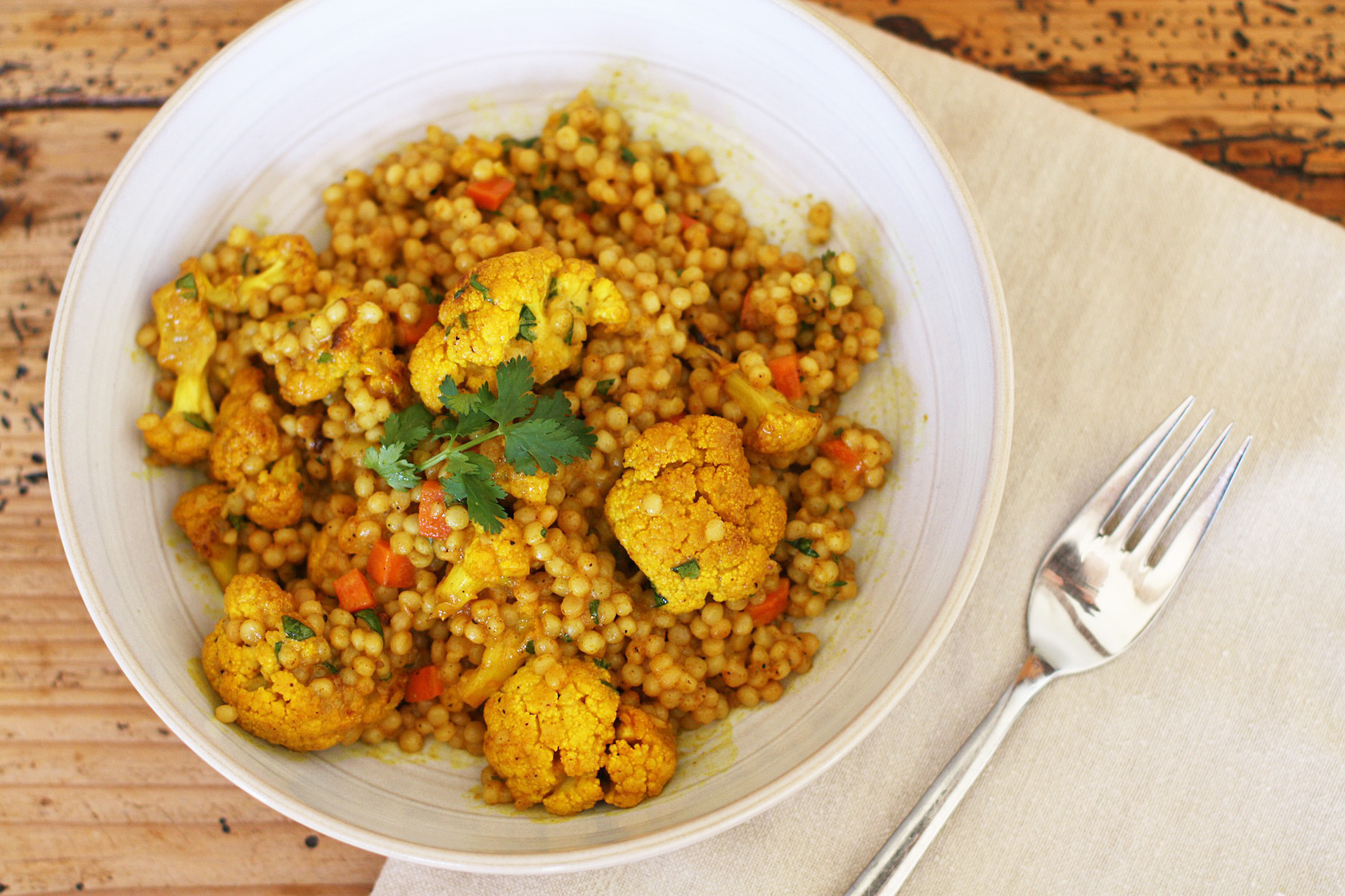 Mussels With Israeli Couscous And Tomatoes Recipe — Dishmaps